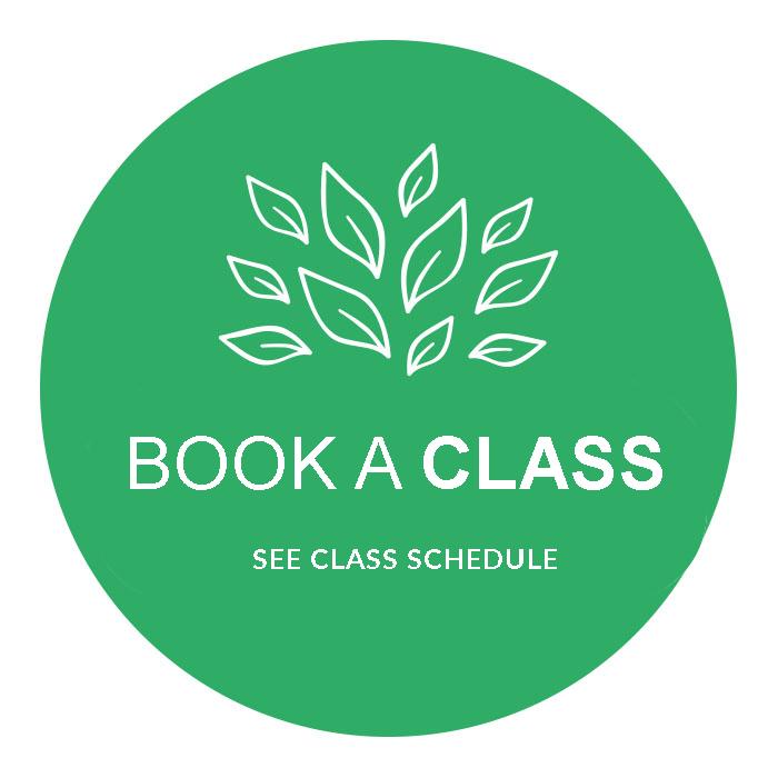 Book a class yogiyoga london