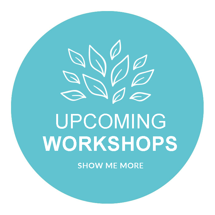 Upcoming Workshops at Yogiyoga