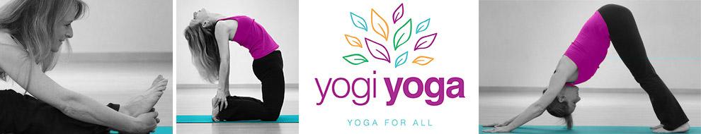 Yogiyoga Yoga Studio Wandsworth SW18 Yoga and Pilates Classes for All
