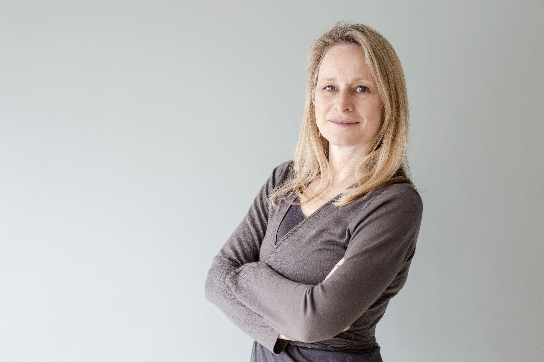 Erika Shapiro