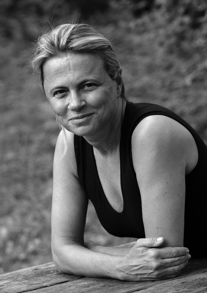Elena Rotondi