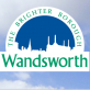 Wandsworth Council Open for Business
