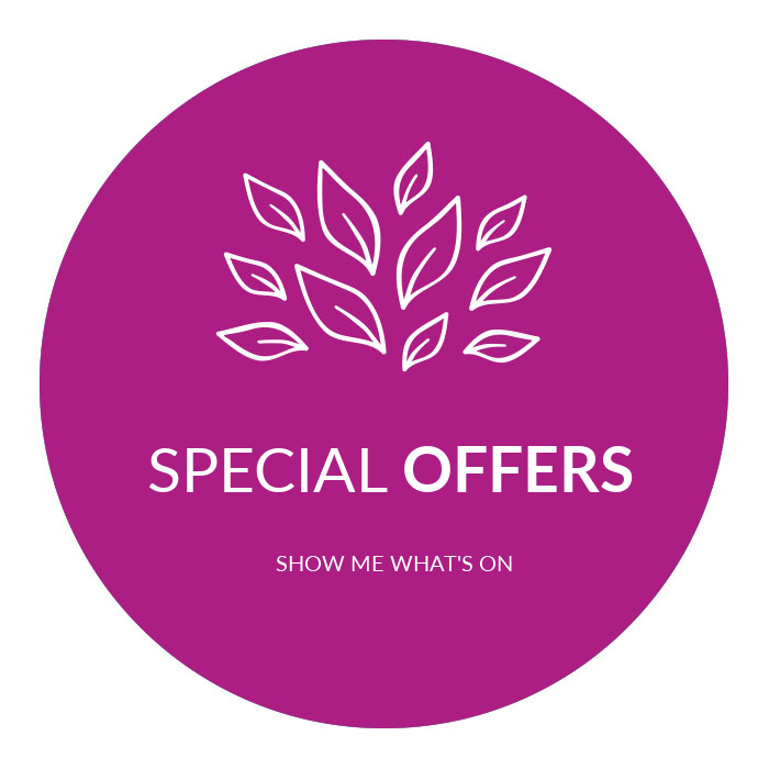 yogiyoga london special offers