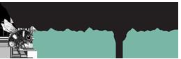 beefayre Logo