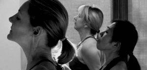 The Subtle Art of Vinyasa Flow Sequencing: A Yoga Teachers Workshop @ Yogiyoga | England | United Kingdom