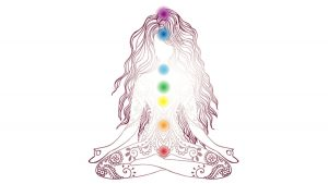 A workshop on the Chakras with Youla Faita (Part 2 of 2) @ Yogiyoga | England | United Kingdom