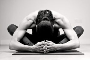 The Self Practice Series: Restorative Yoga @ Yogiyoga | England | United Kingdom