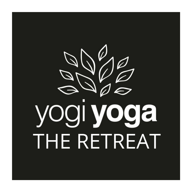 Yogiyoga London Yoga and Pilates Retreat