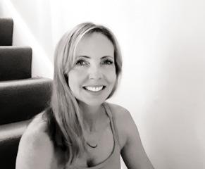 Helen Skellett